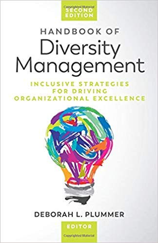 Handbook of Diversity Management: Inclusive Strategies for Driving Organizational Excellence