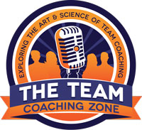The Coaching Zone